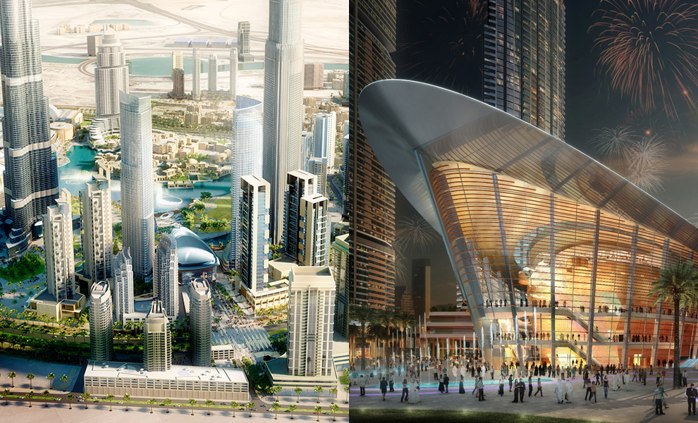 thesis architecture dubai Dubai architectural landmarks as well as other major buildings, dwellings, and other structures in dubai are included on this list information about these dubai buildings is included.
